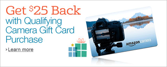 Amazon-free-Gift-Card-deal