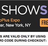 BandH-promo-discount-code