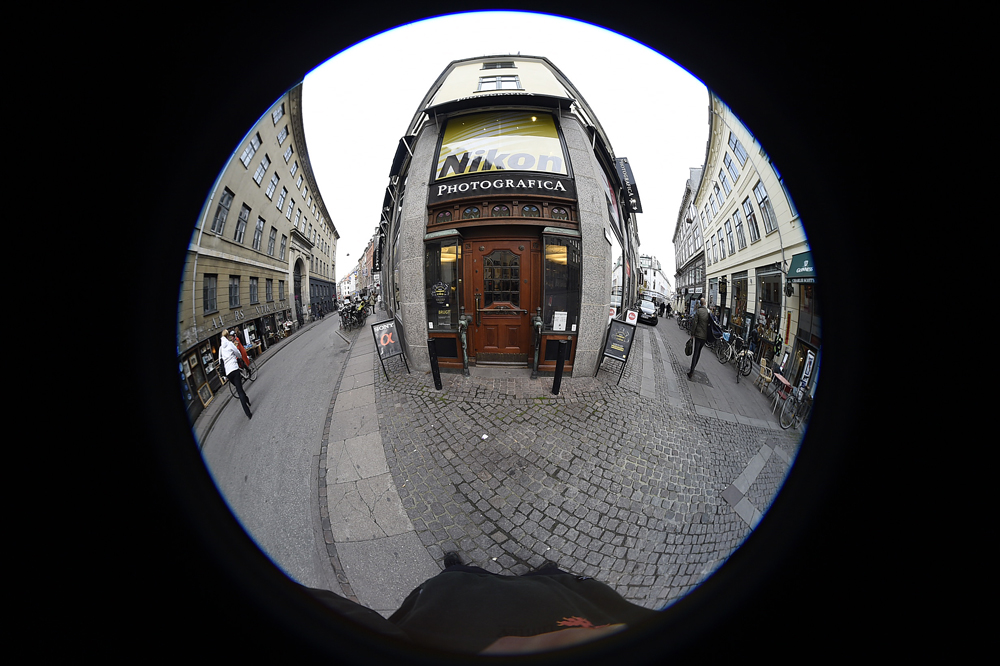 Nikkor 6mm f 2 8 fisheye lens video and photo samples for Fish eye lense