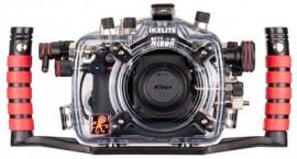 Ikelite-underwater-housing-for-Nikon-D750