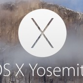 List-of-Nikon-software-that-will-be-supported-in-Mac-OS-X-Yosemite