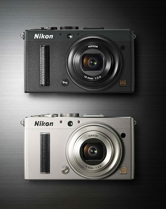 Nikon-Coolpix-A-compact-camera-price-drop