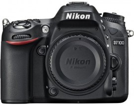 Nikon-D7100-Cyber-Monday-deal