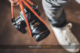 Nikon-D750-Review-Roberto-Panciatici-Photography