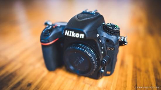 Nikon-D750-Roberto-Panciatici-Photography