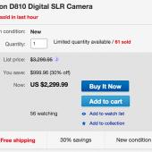 Nikon-D810-grey-market-deal