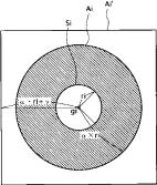 Nikon diffractive optical element patent