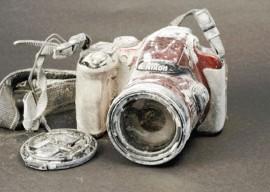 Nikon-repairs-deceased-hiker-broken-camera2