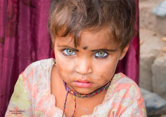 Rajasthan_001