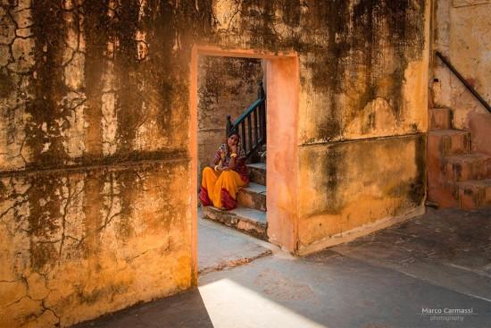 Rajasthan_003