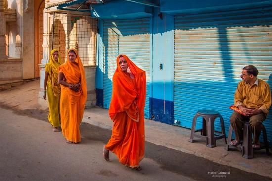 Rajasthan_004