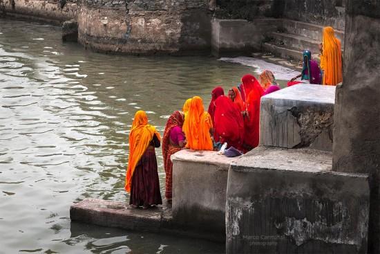 Rajasthan_005
