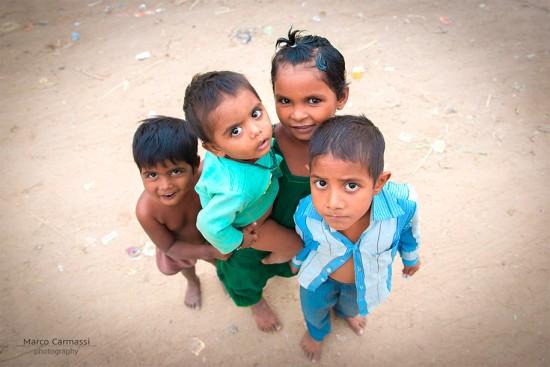 Rajasthan_006