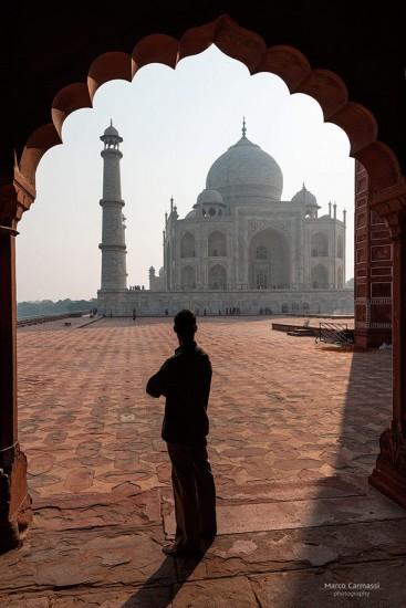Rajasthan_007