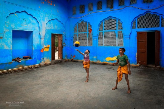 Rajasthan_011