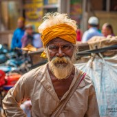 Rajasthan_013