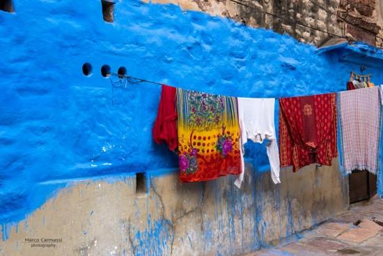 Rajasthan_014