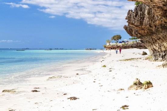 Zanzibar with the Nikon D5000 10