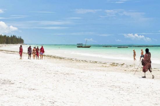 Zanzibar with the Nikon D5000 14
