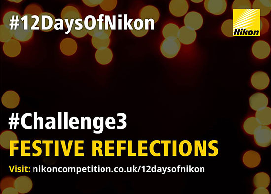 12-Days-of-Nikon-competition