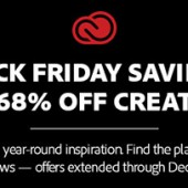 Adobe-Creative-Cloud-Cyber-Monday-deals