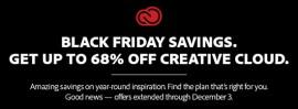 Adobe-Creative-Cloud-Cyber-Monday-deals
