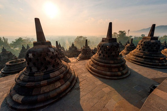 Borobudur-on-top-bis