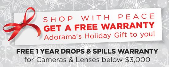 Free-Nikon-drop-and-spill-warranty-2