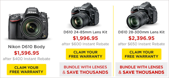 Free-Nikon-drop-and-spill-warranty