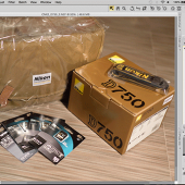 How-to-edit-Nikon-D750-NEFRAW-files-in-Capture-NX2-RAW2NEF-software