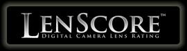 Lenscore logo