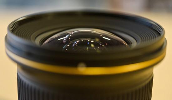Nikkor-20mm-f1.8G-ED-lens