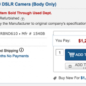 Nikon-D610-refurbished-camera-sale