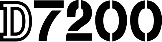 Nikon-D7200-camera-logo