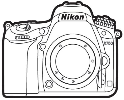 Nikon D750 Is Being Silently Recalled