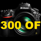 Nikon-D810-DSLR-camera-$300-off-deal
