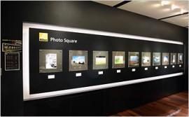 Nikon Plaza Osaka_06