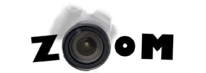 Nikon-Zoom-charity-auction