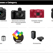 Nikon-global-download-center