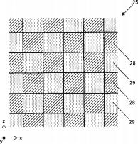 How Pirs Work furthermore Ir Break Beam Sensor Wiring Diagram besides Ir Sensor Circuit Diagram besides Thermal Sensor Schematic in addition Schematic Of Infrared Remote Sensor. on infrared sensor wiring diagram