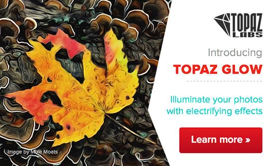 Topaz-Labs-Glow-coupon-code