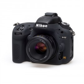 easyCover for Nikon D750 black 4