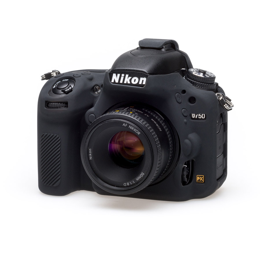 New EasyCover camera cases for Nikon D750 and D810 ...