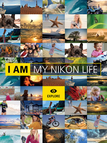 free-My-Nikon-Life-Magazine-on-iTunes