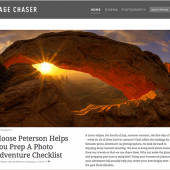 Image-Chaser-NikonUSA-website