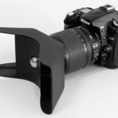 Kúla-Deeper-3D-attachment-for-SLR-camera-lenses