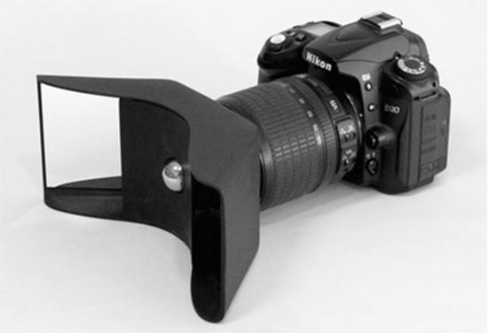 Kúla-Deeper-3D-attachment-for-SLR-camera-lenses