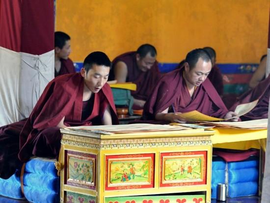 Lhasa_monastry_6122