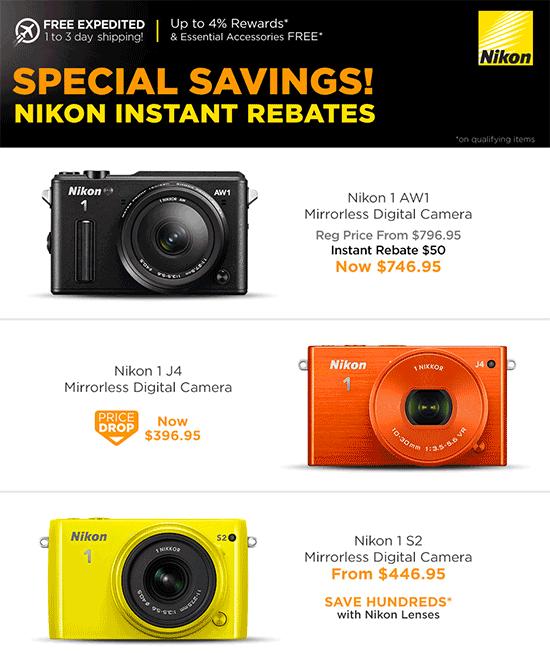 Nikon-1-cameras-price-drop