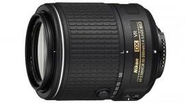 Nikon-AF-S-DX-NIKKOR-55-200mm-f4-5.6G-ED-VR-II-lens